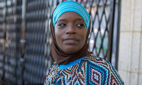 http://www.theguardian.com/lifeandstyle/the-womens-blog-with-jane-martinson/2011/aug/26/ameena-matthews-interrupters-chicago