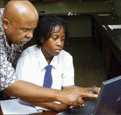 http://jamaica-gleaner.com/gleaner/20080521/news/news2.html