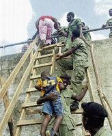 http://jamaica-gleaner.com/gleaner/20071210/news/news1.html
