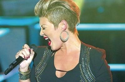 http://www.jamaicaobserver.com/entertainment/Tough-love-for-Tessanne