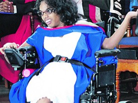 http://www.stabroeknews.com/2010/archives/10/29/tt-student-with-cerebral-palsy-defies-challenges-to-earn-degree-at-uwi/