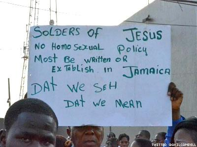http://www.advocate.com/world/2014/07/01/thousands-jamaicans-rally-save-antigay-buggery-law