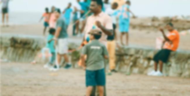 Guyana_Father_Son