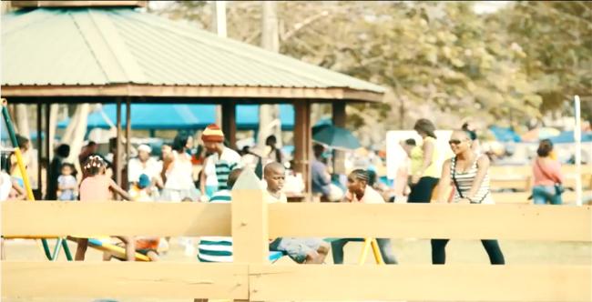 Guyana_Fun