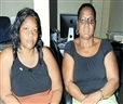 http://www.jamaicaobserver.com/news/Mother-of-J-can-killed-in-T-dad-wants-answers_17642439