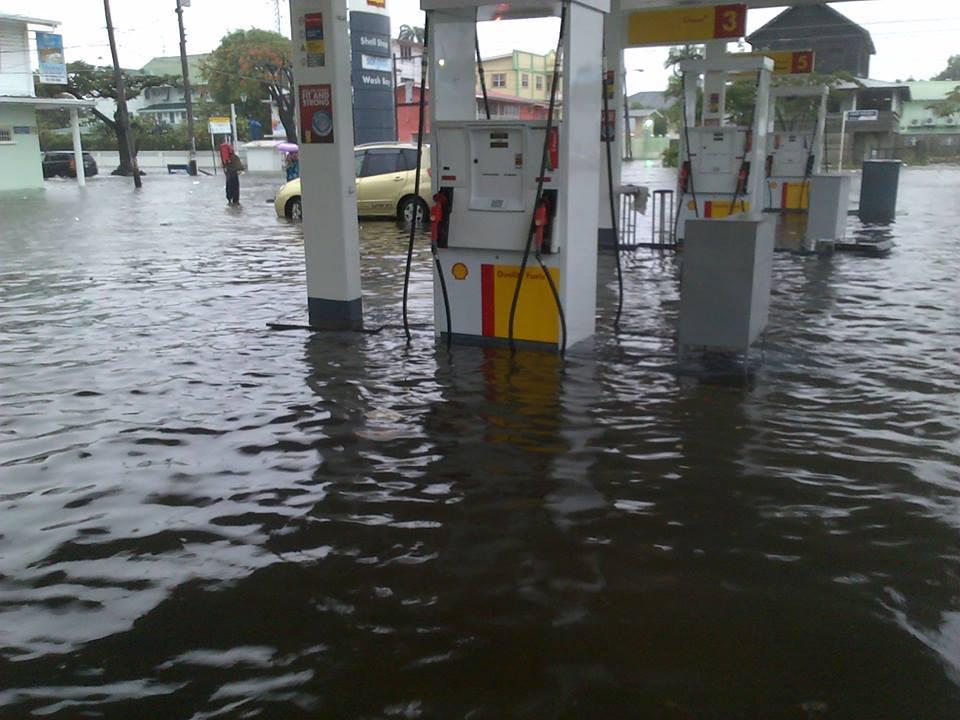 guyanafloodgasstation