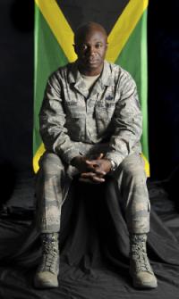 SgtKenryPeart250