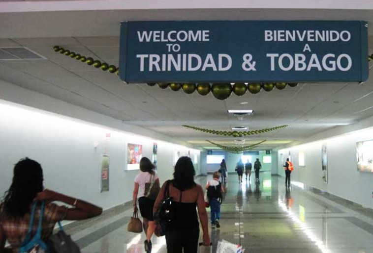 Finally A VIDEO That Explains How Jamaicans and Trinidadians Feel About Each Other 1