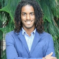 Young Barbadian Scientist Takes On The Breast Cancer Battle 1